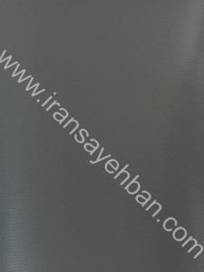 پارچه مورد استفاده در سايبان كالسكه اي-1