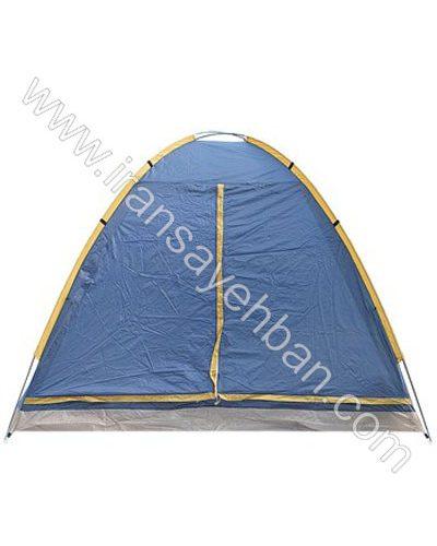 چادر مسافرتی 12 نفره