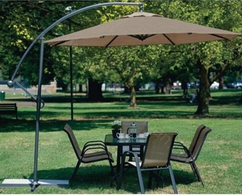 سایه بان-چتری